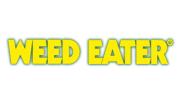 Weedeater Logo